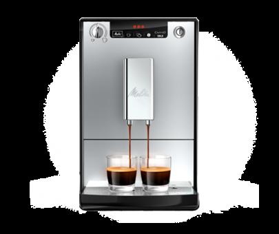 CAFFEO® SOLO®