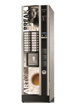 Kikko Max Espresso
